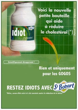 HUMOUR  97