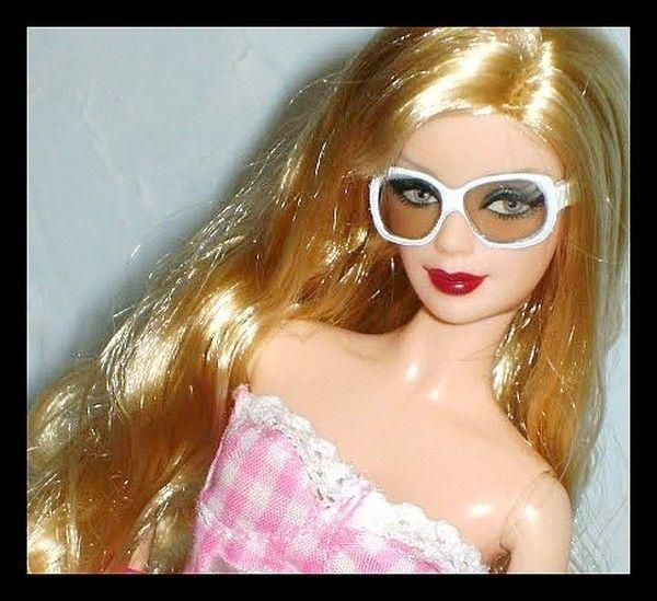 Les poupées Barbie - Page 2 368daf31