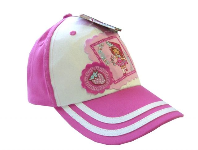 CASQUETTE DE SOLEIL  108