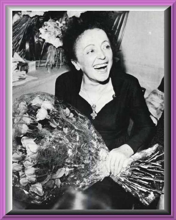 IMAGE D EDITH PIAF 48