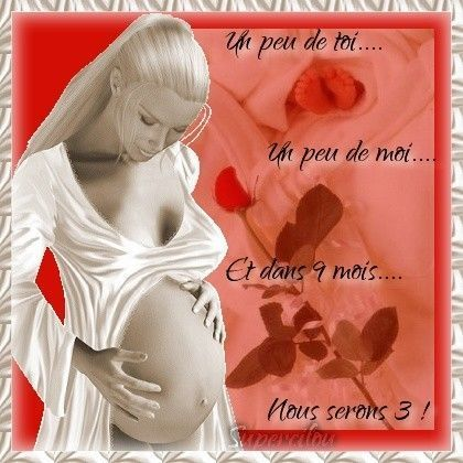 jolie message d amour