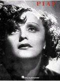 IMAGE D EDITH PIAF 53