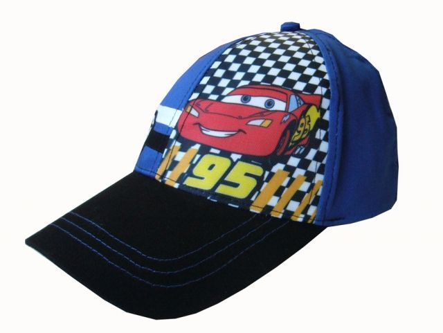 CASQUETTE DE SOLEIL  116