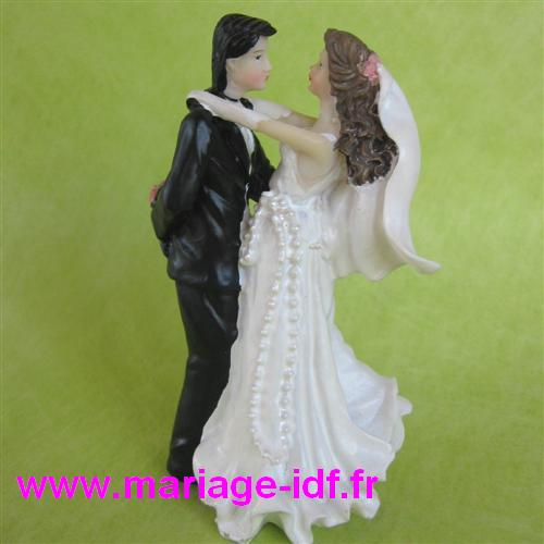 MARIAGE 42