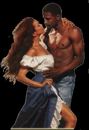 couple d amour 2