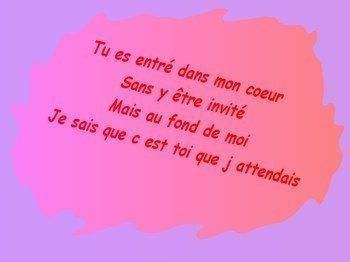 Tres Belle Images Coeur D Amour 2 Centerblog