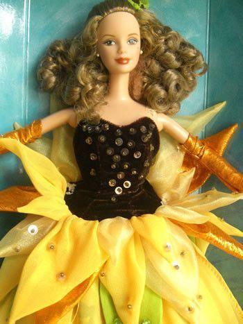 Les poupées Barbie C38a1315