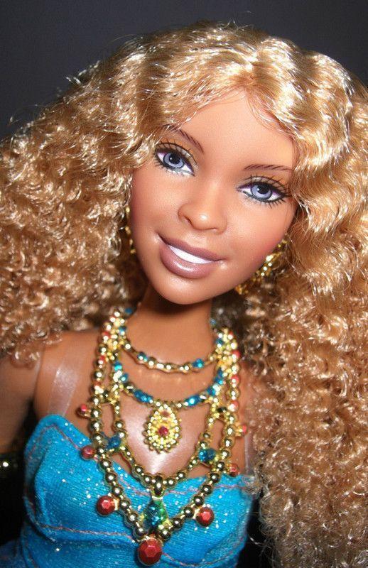 Les poupées Barbie - Page 2 C53bd100