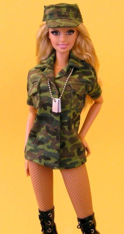 Les poupées Barbie Cbc6a91b