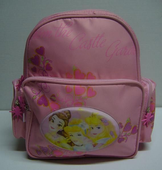CARTABLE WALT DISNEY