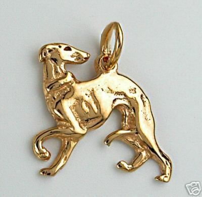BIJOUX ANIMAUX 28
