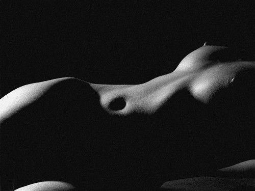 dessins filles sexy massage erotique sur bourges