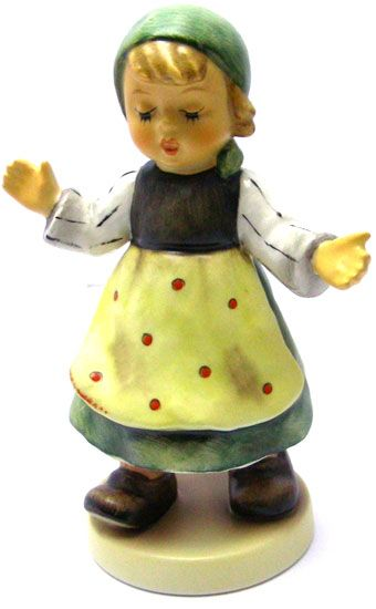  STATUETTE ENFANTS  34