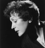 IMAGE D EDITH PIAF 49