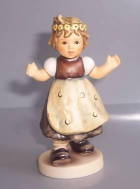  STATUETTE ENFANTS  35