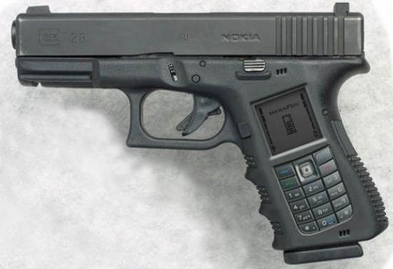 Des mobiles, pas encore de crime L2lt2t0l