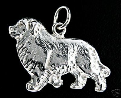 BIJOUX ANIMAUX 25