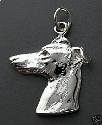 BIJOUX ANIMAUX 33