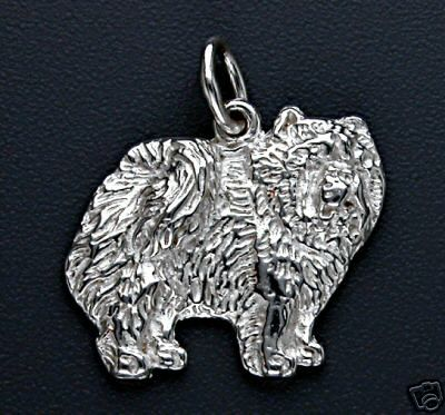 BIJOUX ANIMAUX 31