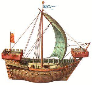BATEAUX  38