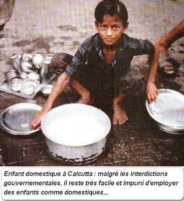 ENFANTS MALHEUREUX 48