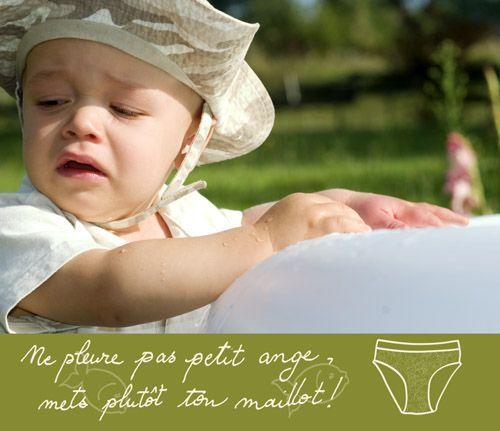 ENFANTS MALHEUREUX 44
