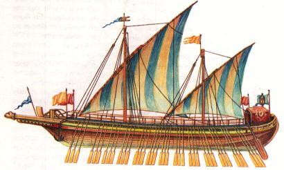 BATEAUX  35