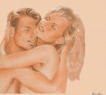 couple d amour 13
