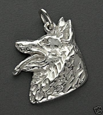 BIJOUX ANIMAUX 32